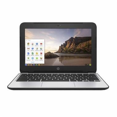 HP CHROMEBOOK G3