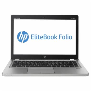 HP Elitebook Folio 9470M with SSD!!