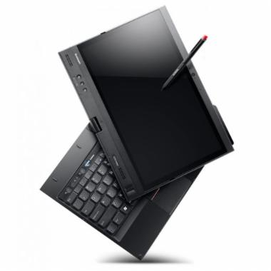 Lenovo ThinkPad X230 Tablet